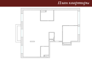 penthouse_sxema_do копия